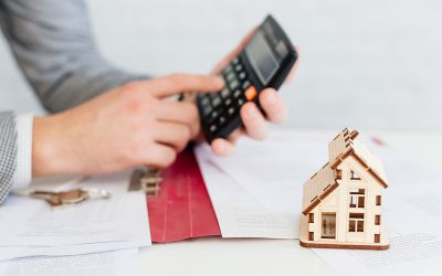 Home Loans Interest Rates