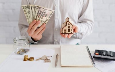 How Much is a Downpayment on a House? Do You Need 20 Percent?