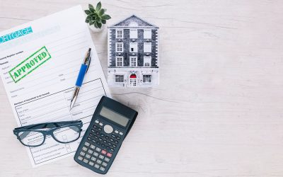 Buying a home? These are ways to improve your credit score to make a mortgage more affordable.